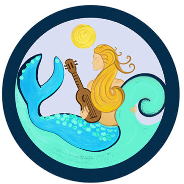 Mermaid Soleil Videos